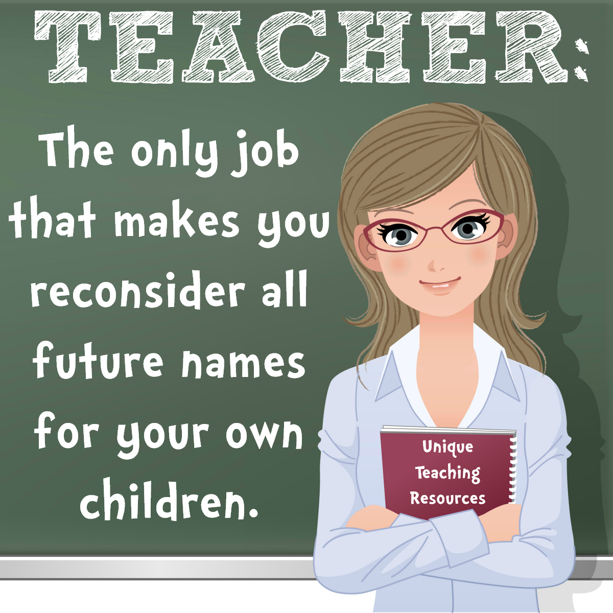 Teacher Quotes Funny 100 Funny Teacher Quotes Page 9