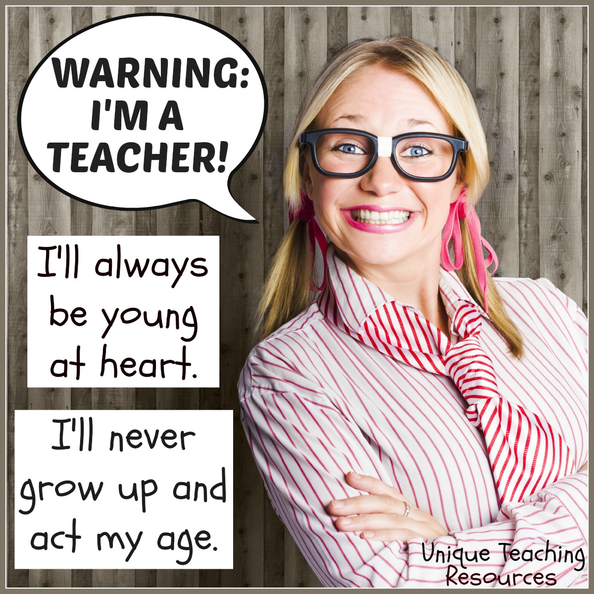 100+ Funny Teacher Quotes Page 10