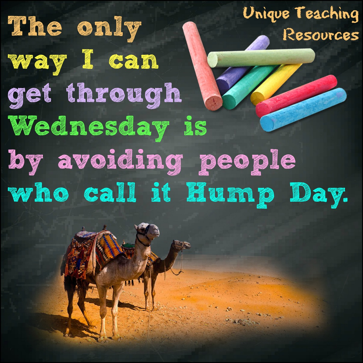 Funny Hump Day Quotes: 20+ Sayings And Quotes About Wednesday (Page 2