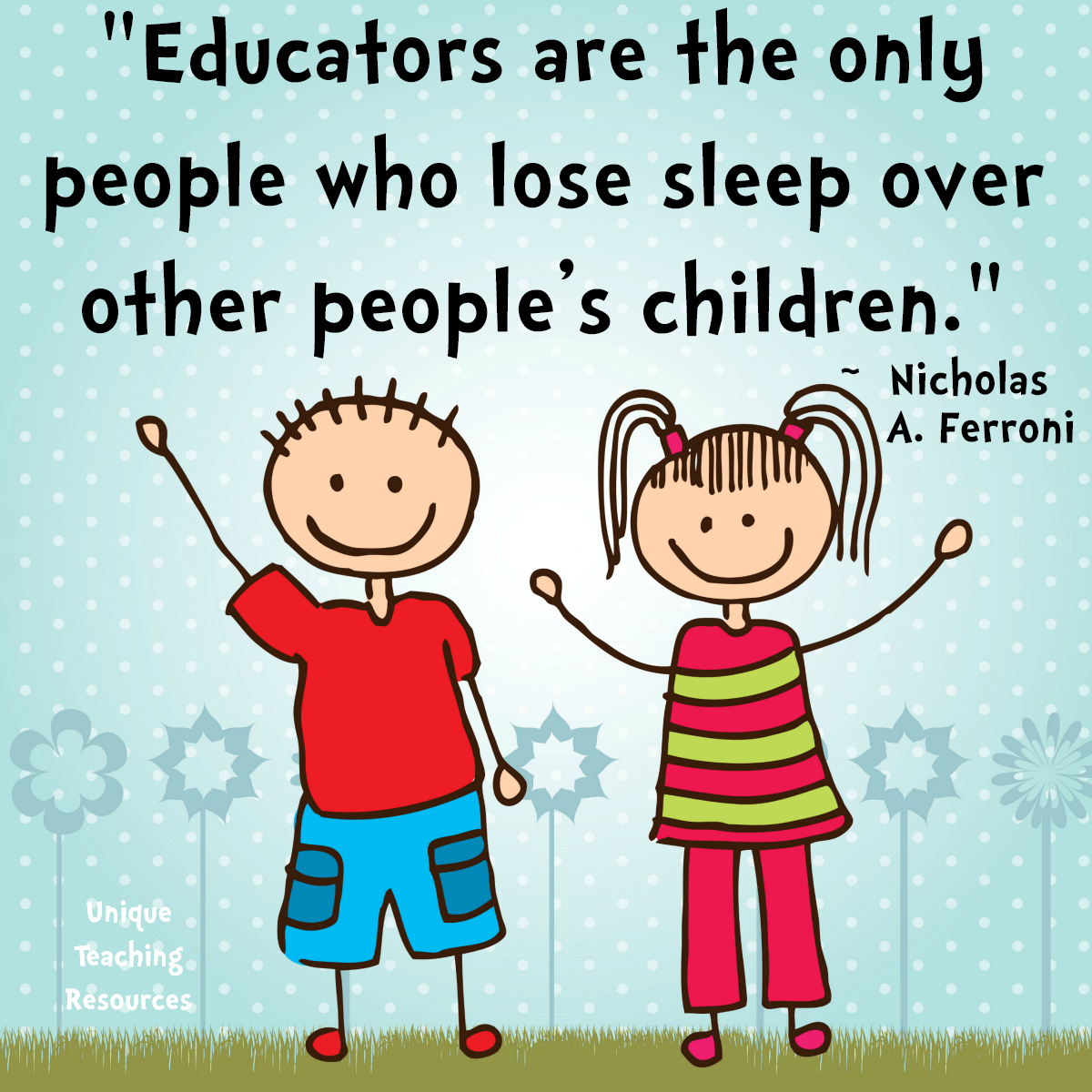 Quotes About Teaching Children 100 Funny Teacher Quotes Page 3