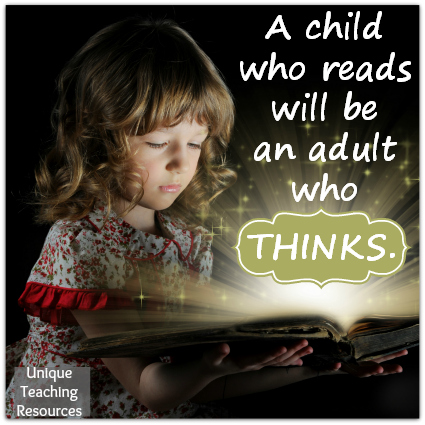 Image result for free images of children reading