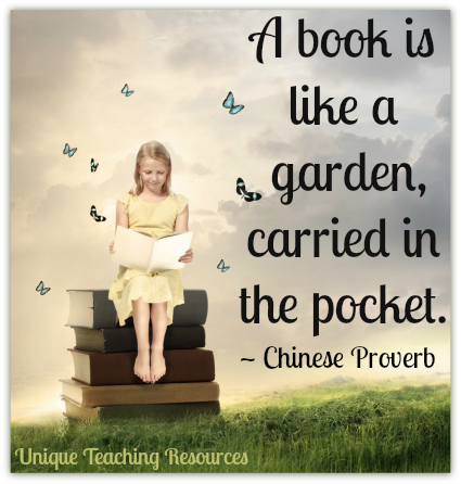 Reading Quotes For Kids Impressive 80 Quotes About Reading For Children Download Free Posters And